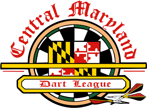 Central Maryland Website Logo