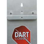 Dart Connect Tablet Holder